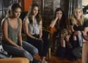 Pretty Little Liars: Watch Season 5 Episode 18 Online