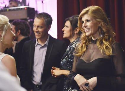 Watch Nashville Season 1 Episode 19 Online