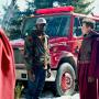The Fraternal Order - Wynonna Earp Season 2 Episode 10