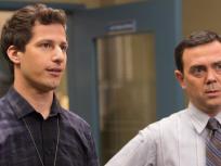 Brooklyn Nine-Nine Season 2 Episode 11