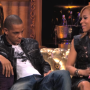 Love & Hip Hop Recap: Who's Pregnant?!?