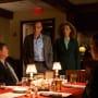 Odd Man Out - Brockmire Season 3 Episode 1