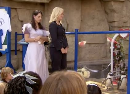Watch Parks and Recreation Season 2 Episode 1 Online