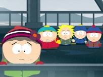South Park Season 21 Episode 10