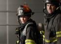Watch Station 19 Online: Season 1 Episode 9