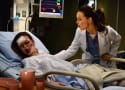 Grey's Anatomy: Watch Season 11 Episode 6 Online