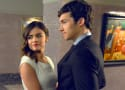 Pretty Little Liars Update: Aria and Ezra's Baby Name Revealed!