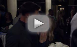 Veronica Mars Revival: New Trailer Sheds Light on Logan's Return