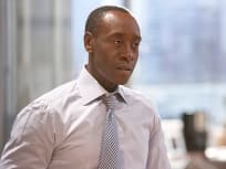House of Lies Season 2 Episode 12