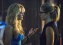 Arrow: Watch Season 3 Episode 5 Online