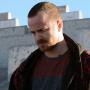 Breaking Bad: Watch Season 5 Episode 11 Online