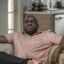 Hollywood Looks Content - Queen Sugar Season 4 Episode 11