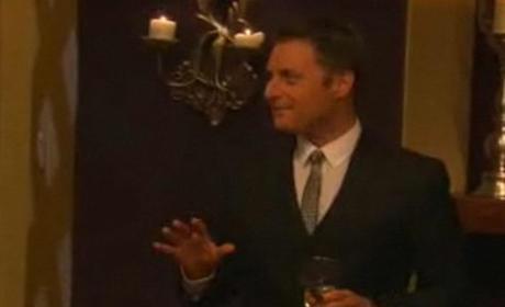 The Bachelor Premiere Clip