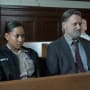 Another Day in Court - The Sinner Season 2 Episode 5