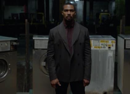 Watch Power Season 2 Episode 1 Online