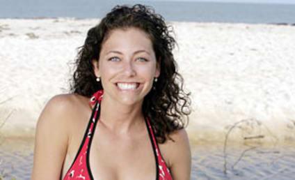 Survivor Spotlight: Corinne Kaplan