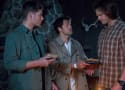 Supernatural Season 7 Finale: First Look!