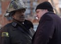 Chicago Fire Season 3 Episode 19 Review: I Am The Apocalypse