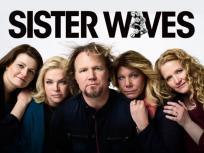 Sister Wives Season 7 Episode 5