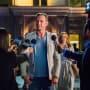 News Conference - Marvel's Runaways Season 2 Episode 1