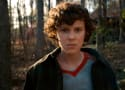 Stranger Things Review: Happy Halfway