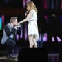 A Kiss for Rayna - Nashville Season 4 Episode 4