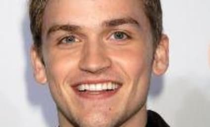 Neil Haskell Joins the Nutcracker