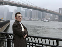 Person of Interest Season 2 Episode 13