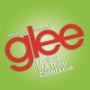 Glee cast i believe in a thing called love