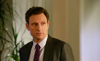 Scandal Turns 100: See The First Pictures!
