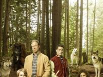 The Gates Season 1 Episode 9