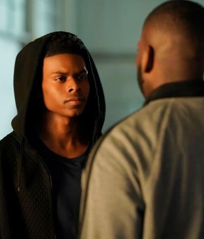 Cloak Fights Back - Cloak and Dagger Season 2 Episode 9