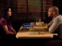 Rizzoli & Isles Season 4 Episode 10