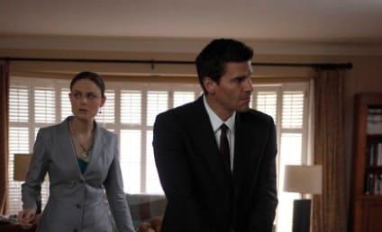 "Bones Casting ""21st Century"" Season Seven Villain"