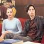 Trouble In Paradise - Riverdale Season 1 Episode 8
