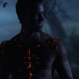 Watch Teen Wolf Online: Season 6 Episode 7
