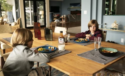 Big Little Lies Season 2 Episode 5 Review: Kill Me