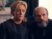Edward and Mrs. Dickinson Season 1 Episode 6