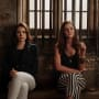 Need a Hit? - The Royals Season 4 Episode 9