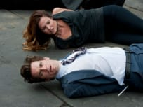 White Collar Season 2 Episode 16