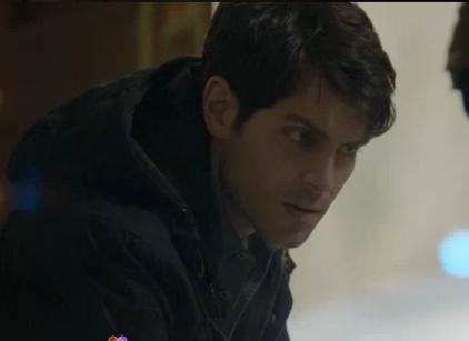 Watch Grimm Season 1 Episode 20 Online