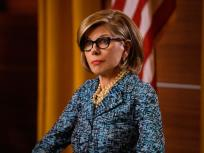 The Good Fight Season 1 Episode 7