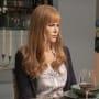 Celeste is Troubled - Big Little Lies Season 2 Episode 1