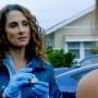 ATF Agent  - Hawaii Five-0 Season 5 Episode 16