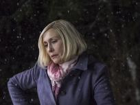 Bates Motel Season 5 Episode 7