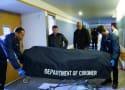 NCIS: Los Angeles Season 9 Episode 22 Review: Venganza