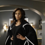 Watch Scandal Online: A Traitor Among Us