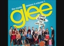 Glee Music Preview: Songs from Sectionals