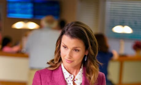 Erin's New Case - Blue Bloods Season 10 Episode 1