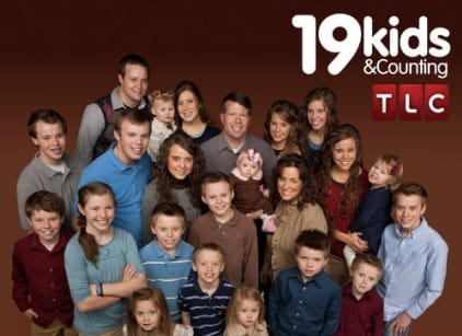Watch 19 Kids and Counting Season 14 Episode 18 Online